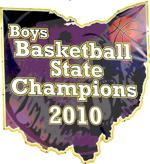 State_championship_banner