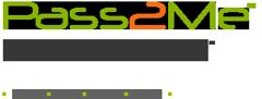 pass2me.com